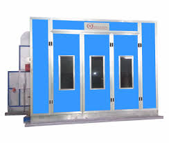 cheap photo booth cheap paint booth cheap paint booth suppliers and manufacturers