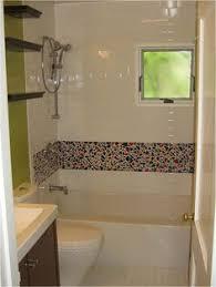 Cheap Bathroom Tile Classic Ceramics â Italian Tiles Sydney Melbourne Brisbane From