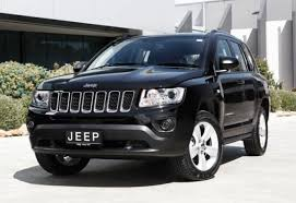 review on jeep compass jeep compass 2012 review carsguide