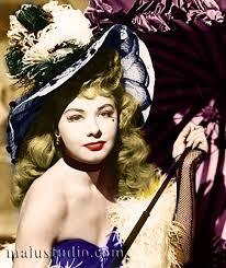 93 best c celeb vera ellen images on pinterest classic hollywood