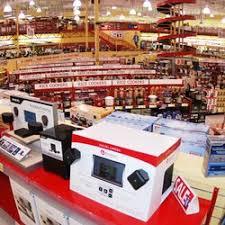 brandsmart usa 75 photos 63 reviews electronics 4320 nw