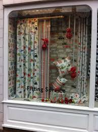 eye catching windows we love this fun and lively window display
