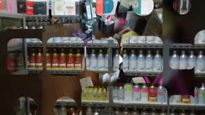 Jual Parfum Shop Surabaya wa 082132618551 grosir bibit parfum surabaya grosir botol parfum
