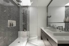 marble bathroom designs amazing marble bathroom designs to inspire you with and