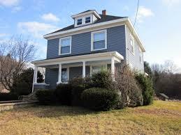 Hip Roof Colonial House Plans 8 Best Foursquare Hip Roof Colonial House Colors Images On