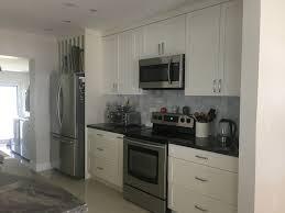 Kitchen Cabinets Miami Miami Interior Design U2013 Rachel On The Lane