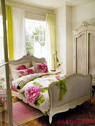 Bedroom Furniture Stores Near Me Bedroom Best Modern Furniture New Couch Modern Dining Room Local