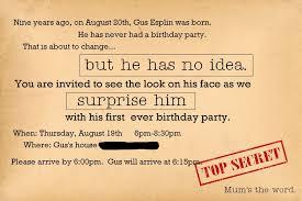 50th birthday invitations for men alesi info