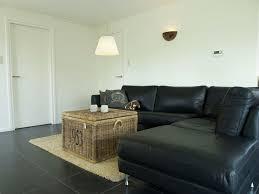 lounge ecke garten lounge u0026 relax fewo direkt