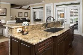 Kitchen Islands With Sink And Seating Small Kitchen A Kitchen Peninsula Better Than An Island Small