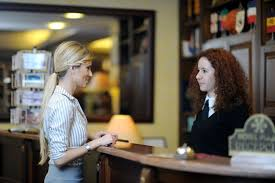 What Does A Help Desk Person Do Confessions Of A Hotel Insider