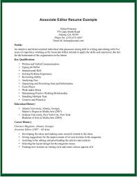 Resume Pdf Template Resume Tax Manager Sample Crucible Critical Essay Call Center