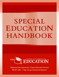 policies handbook and process guide the oklahoma parents center