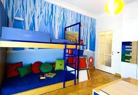 transformers bedroom transformer bedroom ideas transformers bedroom decor modern children