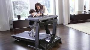 Computer Desk Treadmill Proform Thinline Pro Desk Treadmill Overview