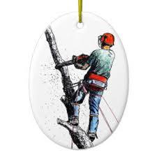 chainsaw ornaments keepsake ornaments zazzle