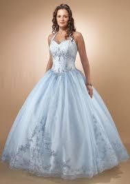 blue wedding dress designer 83 best wedding dress images on wedding frocks bridal
