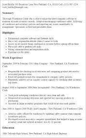 Costco Resume Cashier Job Description Resume Dear Company Cover Letter Custom