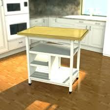 how to build a small kitchen island small kitchen island on wheels postpardon co