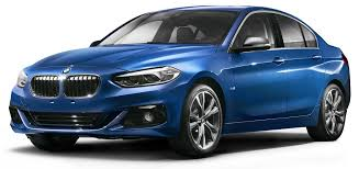 bmw 2 series price in india bmw 2 series coupe diesel 220d price specs review pics