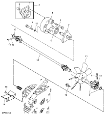 2305 john deere drive shaft lubrication page 5
