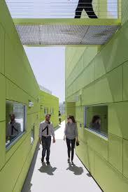 sl11024 lorcan o u0027herlihy architects archdaily