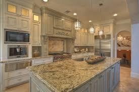 high end kitchen islands 50 best modern kitchen cabinet ideas interiorsherpa