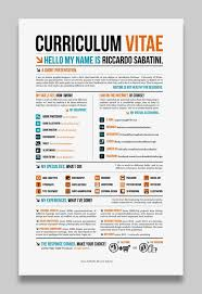 resume examples 10 great interesting resume templates samples
