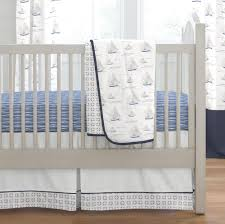 10 Piece Nursery Bedding Sets by Crib Bumper Set Blue Creative Ideas Of Baby Cribs