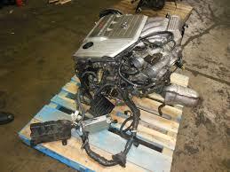 lexus rx300 p1354 99 es300 transmission cover images reverse search