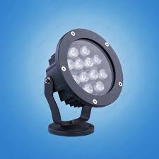 exterior spot light fixture led outdoor exterior wall wash flood light fixture project spot l