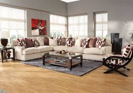 Charming Rooms To Go Living Room Set For Home  Ashley Living Room - Living room sets rooms to go
