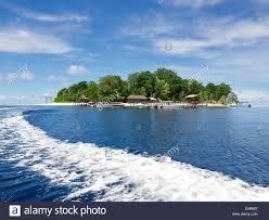 mabul island stock photos u0026 mabul island stock images alamy