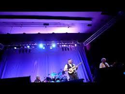 jethro tull tickets tour dates 2018 u0026 concerts u2013 songkick