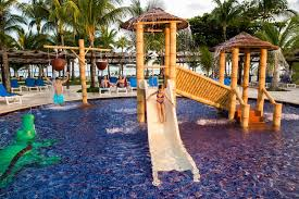 imagenes barcelo maya beach barcelo maya beach resort xpu ha carr chetumal puerto juarez km