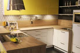 kitchen renovation ideas for small kitchens kitchen renovations canberra icandy kitchens bathrooms joinery