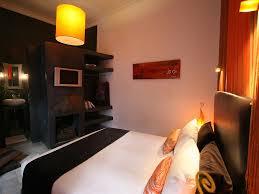 deco chambre orange chambre orange et noir deco visuel 8 int rieur tinapafreezone com