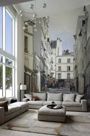 home design 1000 ideas about decorating large walls on pinterest 87 cool large wall decor ideas for living room home design