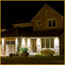 programmable lighting systems wire wiz electrician services