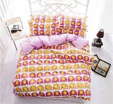 premium bedding set elephant u2013 mybeddingset