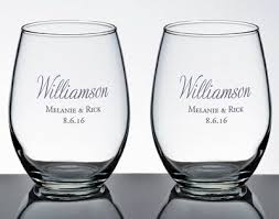 wedding gift glasses original wedding gifts for guests ideas unique 21gowedding