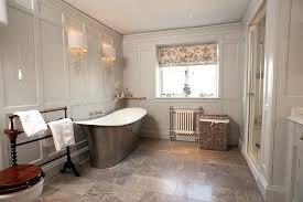 wood paneling in bathroombathroom wood wall panels wood paneling