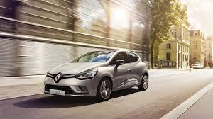 renault paris renault clio initiale paris bochane groep