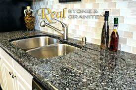 how to cut granite for sink cutting countertop for kitchen sink how a granite is measured cut