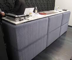 Luxury Reception Desk Furniture Archives Luxury Interior Design Journalluxury Interior