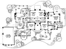 southwest floor plans 123 best floorplans images on architecture house