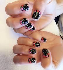 dream nails home facebook