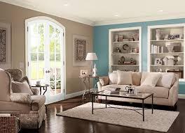 51 best paint colors images on pinterest color palettes colors