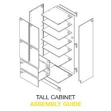 kitchen cabinet assembly tall kitchen cabinets european kitchen cabinets shaker kitchen
