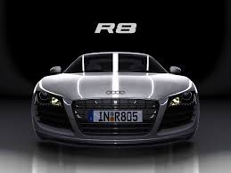 white audi r8 wallpaper e car wallpaper audi r8 wallpaper hd review